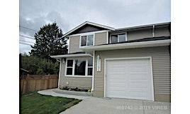 6086 Mary Street, Duncan, BC, V9L 2G8