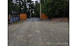 1339 Meadowood Way, Qualicum Beach, BC, V9K 2S4