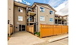 228-3215 Cowichan Lake Road, Duncan, BC, V9L 5G5