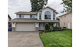 5978 Tweedsmuir Cres, Nanaimo, BC, V9T 5Y7