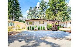 20-1310 Spruston Road, Nanaimo, BC, V9X 1R2