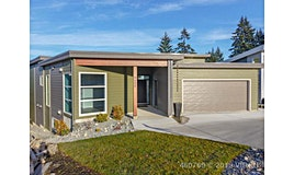 5608 Cougar Ridge Place, Nanaimo, BC, V9T 5R6
