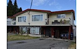 2136 Duggan Road, Nanaimo, BC, V9S 5K6