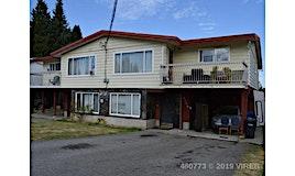 2136-2140 Duggan Road, Nanaimo, BC, V9S 5K6