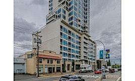 103-38 Front Street, Nanaimo, BC, V9R 0B8