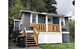 629 Lambert Ave, Nanaimo, BC, V9R 3N9