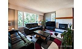 9314 Cottonwood Road, Chemainus, BC, V0R 1K5