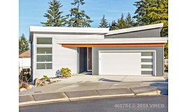 5612 Cougar Ridge Place, Nanaimo, BC, V9T 5R6
