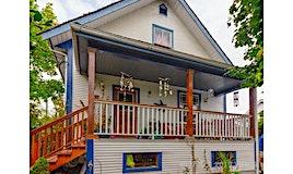 9900 Maple Street, Chemainus, BC, V0R 1K1
