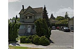 345 Prideaux Street, Nanaimo, BC, V9R 2N4