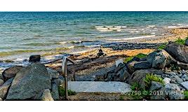 44-5251 Island W Hwy, Qualicum Beach, BC, V9K 2C1