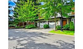 9-344 Hirst Ave, Parksville, BC, V9P 1K4