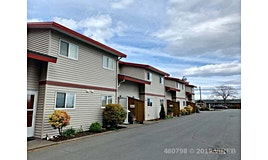 112-824 Island S Hwy, Campbell River, BC