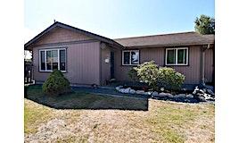 1800 Meadowbrook Drive, Campbell River, BC, V9W 6L9