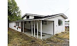45-1714 Alberni Hwy, Coombs, BC, V0R 1M0