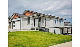 2156 Dodds Road, Nanaimo, BC, V9X 0A4