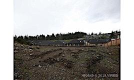5822 Linley Valley Drive, Nanaimo, BC, V9T 0K5