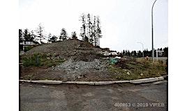 100 Linmark Way, Nanaimo, BC, V9T 0K5