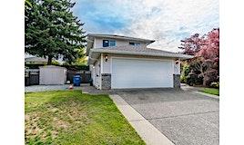5914 Monashee Way, Nanaimo, BC, V9T 6A2
