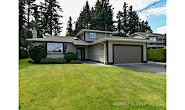 99 Engles Road, Campbell River, BC, V9W 5T7