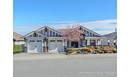 3932 Gulfview Drive, Nanaimo, BC, V9T 6B5