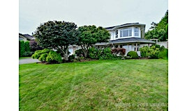 456 Ash Street, Campbell River, BC, V9W 7H5