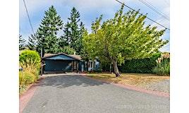 3698 Cottleview Drive, Nanaimo, BC, V9T 4G4