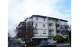 301-9876 Esplanade Street, Chemainus, BC, V0R 1K2