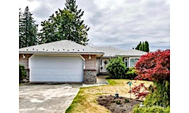 301 Candy Lane, Campbell River, BC, V9W 7Y8