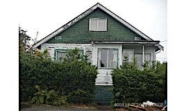 420 Baden Powell Street, Ladysmith, BC, V9G 1A6