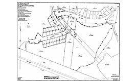 Proposed-Lot 8 Ray Knight Drive, Ladysmith, BC