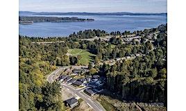 Proposed-Lot 10 Ray Knight Drive, Ladysmith, BC