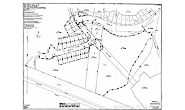 Proposed-Lot 11 Ray Knight Drive, Ladysmith, BC