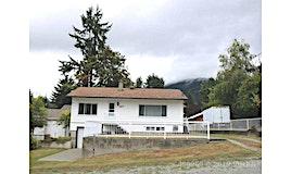 105 Cowichan Ave, Lake Cowichan, BC, V0R 2G0