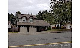 2625 Alder S Street, Campbell River, BC, V9H 1R9