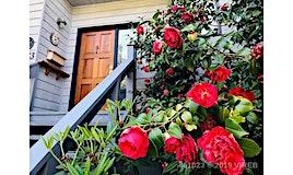 3473 Ellis Place, Nanaimo, BC, V9T 4Y6