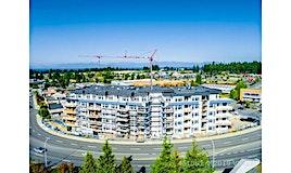 509-6540 Metral Drive, Nanaimo, BC, V9T 2L8