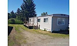 7-1714 Alberni Hwy, Coombs, BC, V0R 1V0
