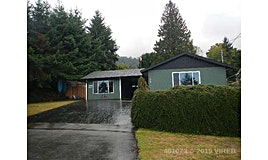 422 Strang Drive, Ladysmith, BC, V0G 1V1