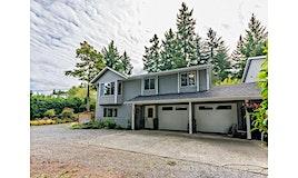 4545 Hammond Bay Road, Nanaimo, BC, V9T 5A9