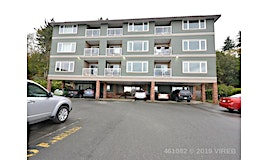 201-894 Island S Hwy, Campbell River, BC, V9R 1A8