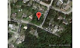 LT 3 Virginia Drive, Courtenay, BC, V9N 6B3
