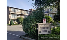 108-2515 Alexander Street, Duncan, BC, V9L 2W8