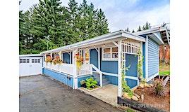 6041 Pine Ridge Cres, Nanaimo, BC, V9T 2N8