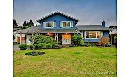 466 Knight Terrace, Qualicum Beach, BC, V9K 1G2