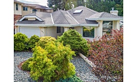 4975 Bella Vista Cres, Nanaimo, BC