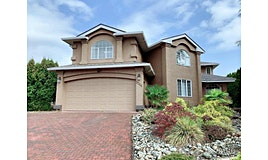 5366 Highridge Place, Nanaimo, BC, V9T 5Z8