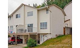 46-941 Malone Road, Ladysmith, BC, V9G 1S3