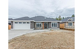 1052 Brookfield Cres, French Creek, BC, V9P 0E3