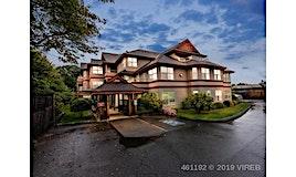 302-330 Brae Road, Duncan, BC, V9L 3T8